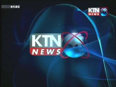 ktn news sindhi headlines for dating